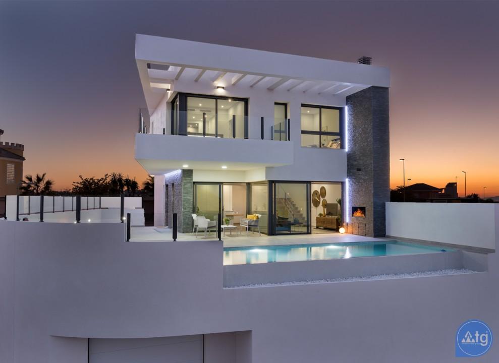 3 bedroom Villa in Rojales - GV5359 - 5