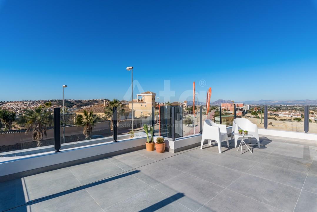3 bedroom Villa in Rojales - GV5359 - 9