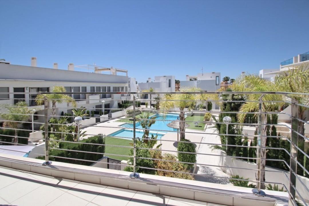 3 bedroom Villa in Rojales  - ERF115338 - 4
