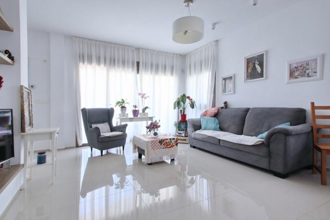 3 bedroom Villa in Rojales  - ERF115338 - 5