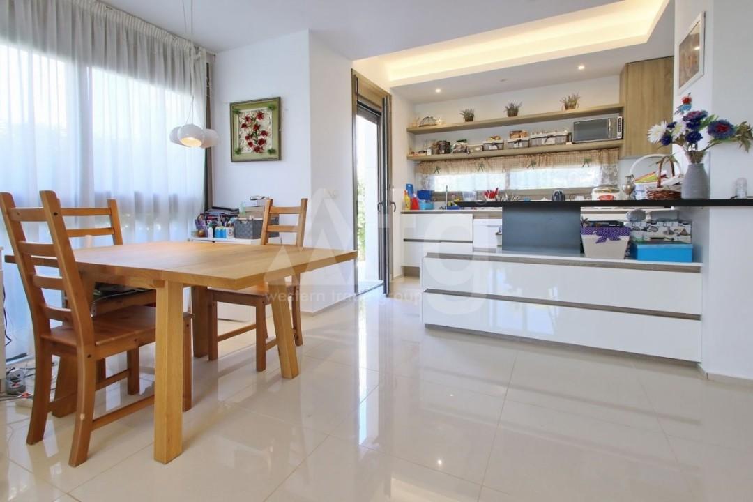 3 bedroom Villa in Rojales  - ERF115338 - 6