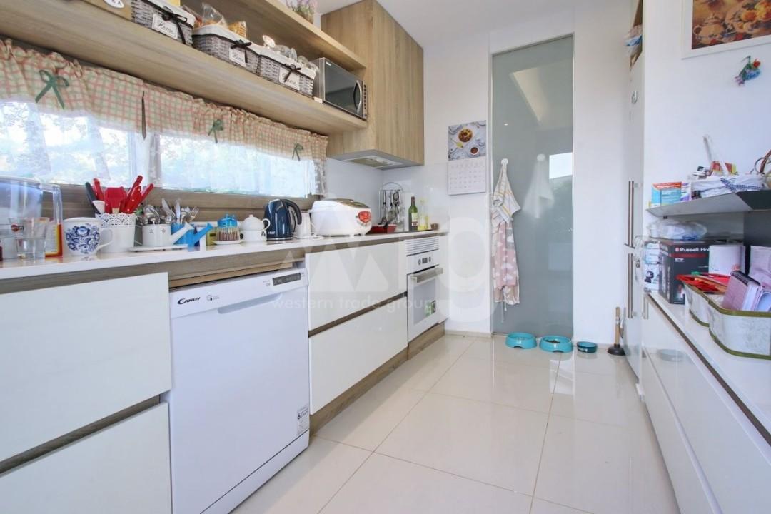 3 bedroom Villa in Rojales  - ERF115338 - 7