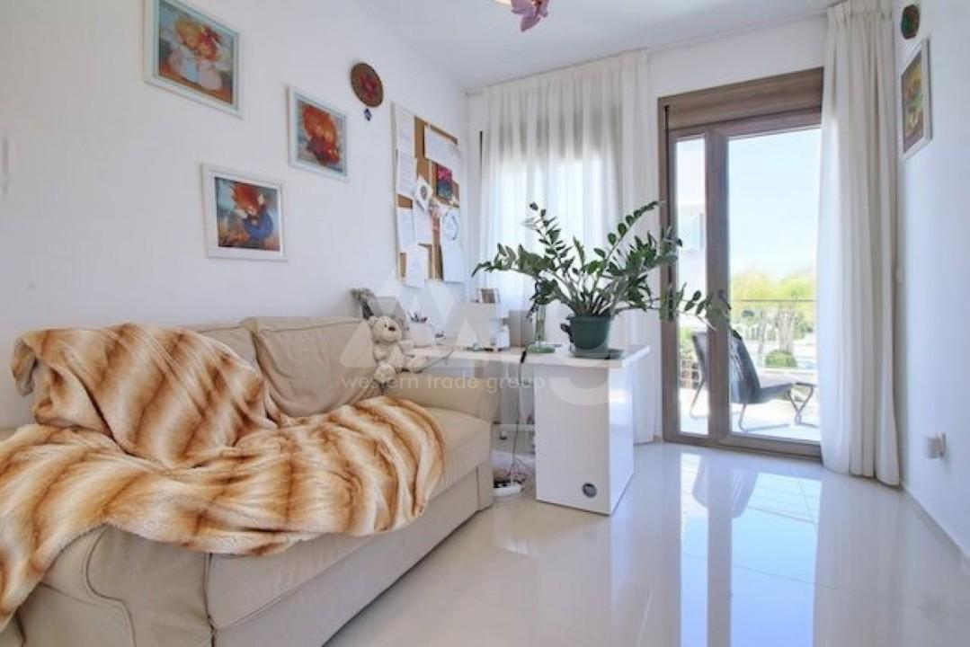 3 bedroom Villa in Rojales  - ERF115338 - 8