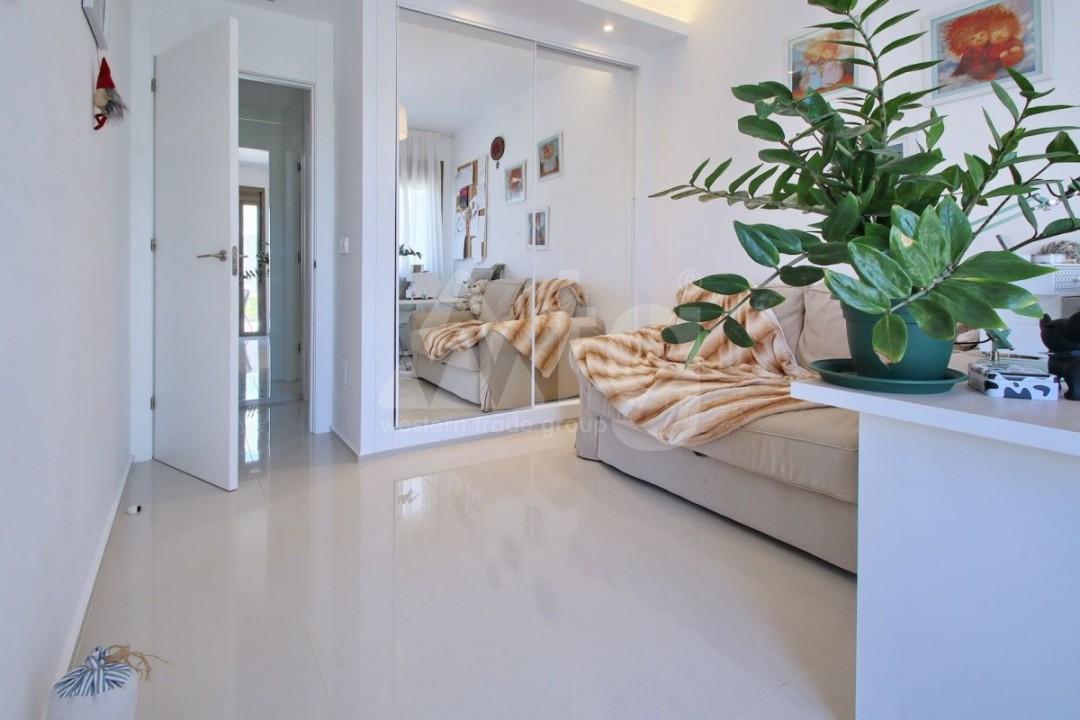 3 bedroom Villa in Rojales  - ERF115338 - 9