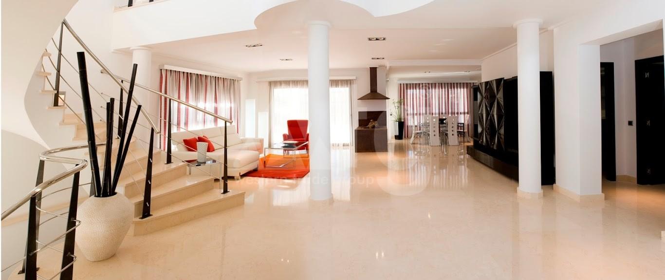 4 bedroom Villa in Rojales - GV5977 - 4