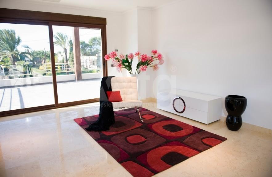 4 bedroom Villa in Rojales - GV5977 - 5
