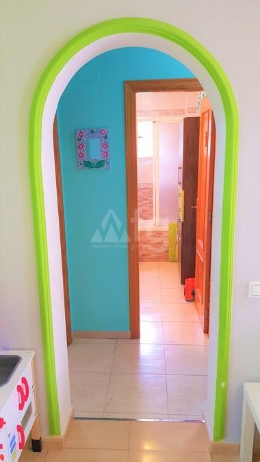 3 bedroom Villa in San Fulgencio  - OI114551 - 10