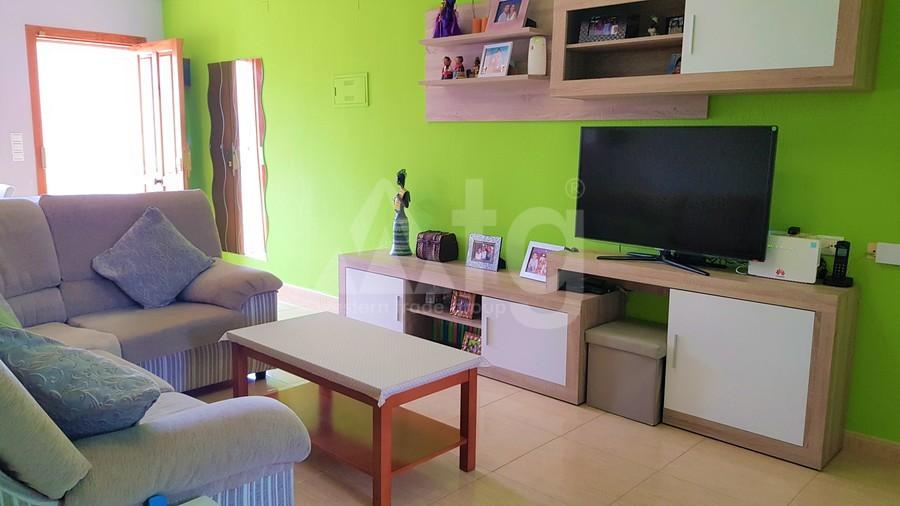 3 bedroom Villa in San Fulgencio  - OI114551 - 11