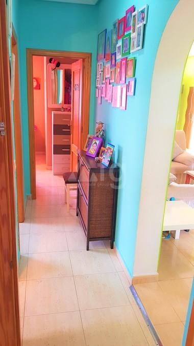3 bedroom Villa in San Fulgencio  - OI114551 - 12