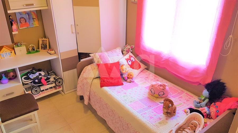 3 bedroom Villa in San Fulgencio  - OI114551 - 14