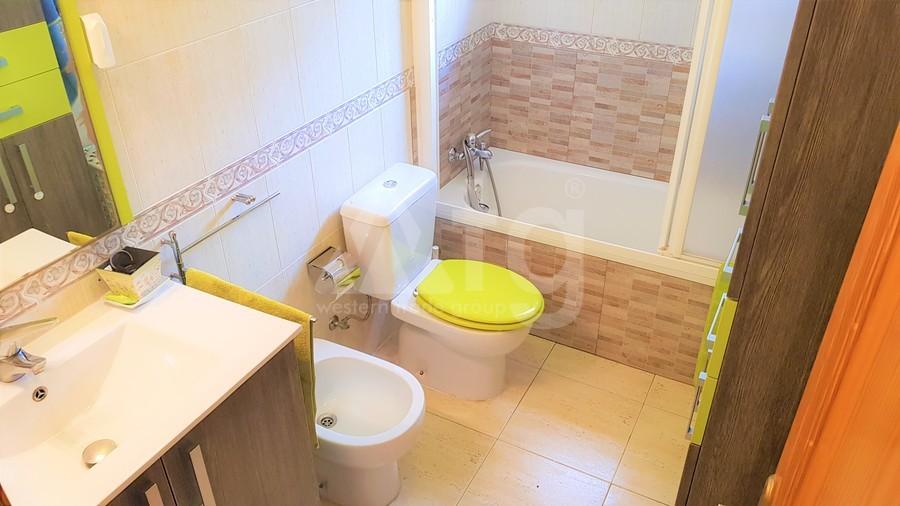 3 bedroom Villa in San Fulgencio  - OI114551 - 15