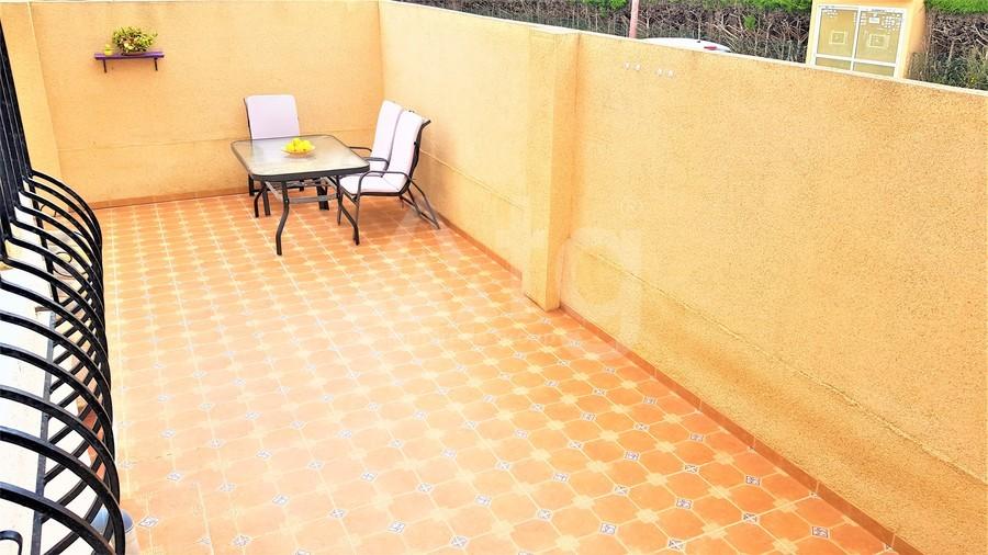 3 bedroom Villa in San Fulgencio  - OI114551 - 17