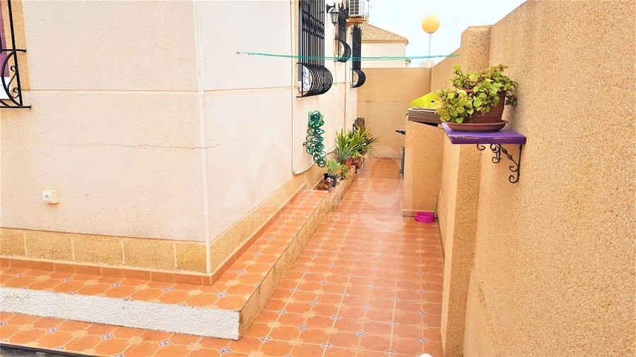 3 bedroom Villa in San Fulgencio  - OI114551 - 18