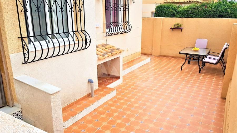 3 bedroom Villa in San Fulgencio  - OI114551 - 19
