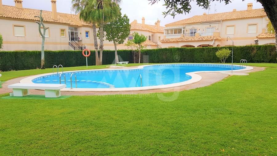 3 bedroom Villa in San Fulgencio  - OI114551 - 2