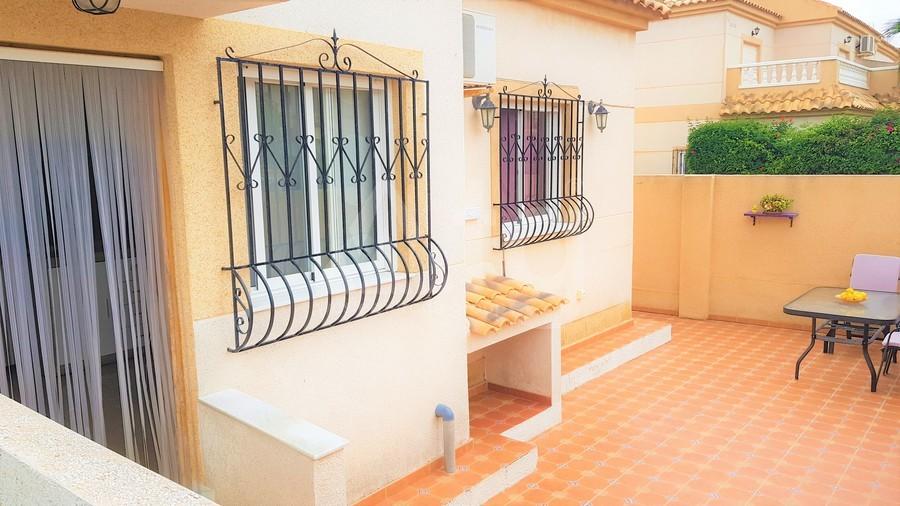 3 bedroom Villa in San Fulgencio  - OI114551 - 20