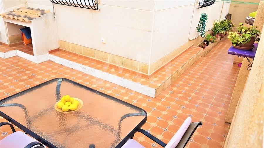 3 bedroom Villa in San Fulgencio  - OI114551 - 21