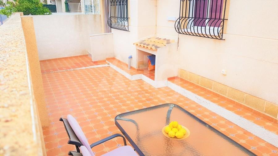 3 bedroom Villa in San Fulgencio  - OI114551 - 22