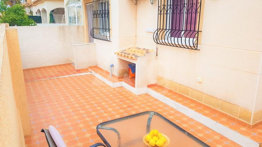 3 bedroom Villa in San Fulgencio  - OI114551 - 23
