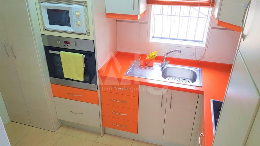3 bedroom Villa in San Fulgencio  - OI114551 - 5