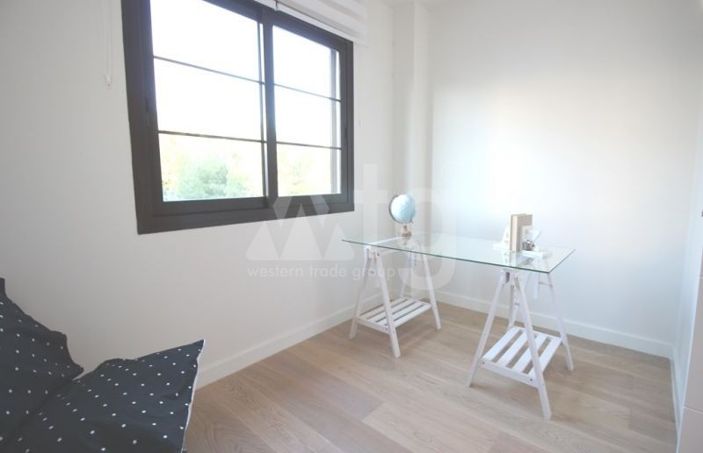 3 bedroom Villa in San Javier  - OI114611 - 10