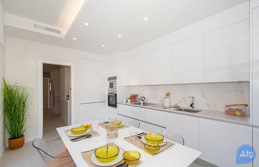 3 bedroom Villa in San Javier  - OI114611 - 14
