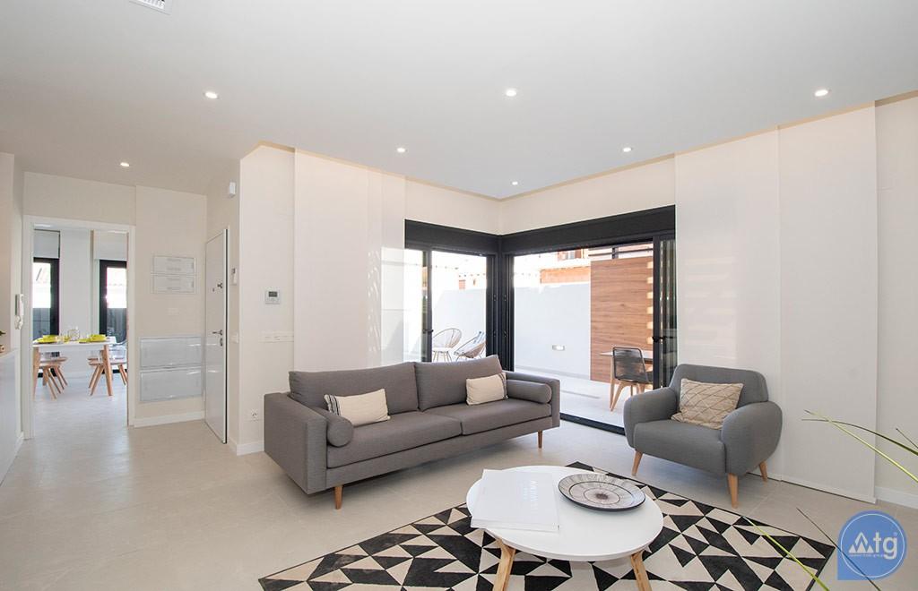3 bedroom Villa in San Javier  - OI114611 - 19