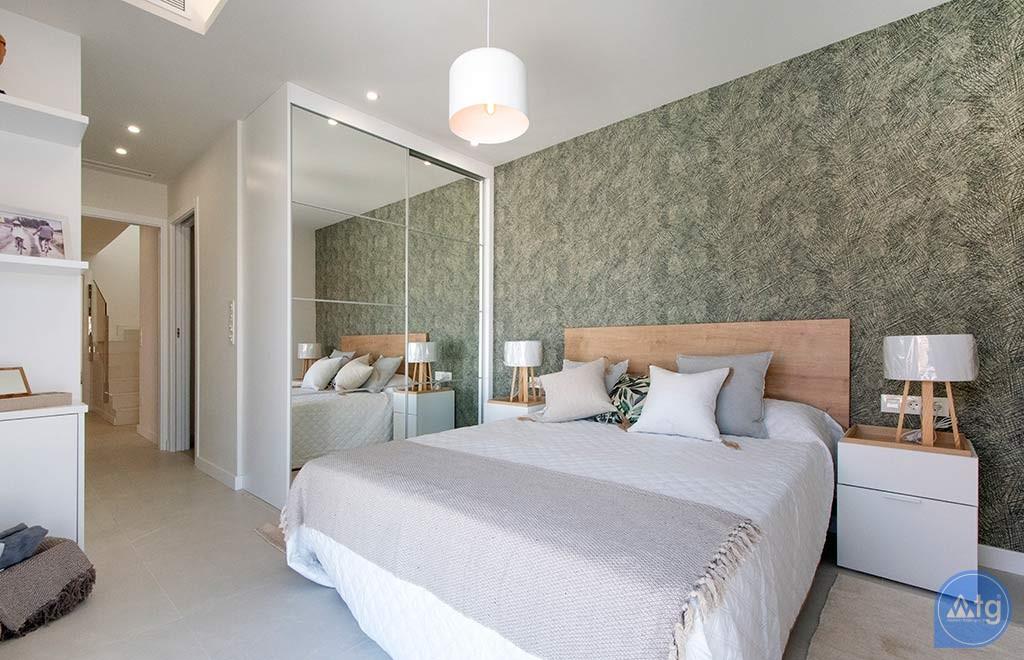 3 bedroom Villa in San Javier  - OI114611 - 35