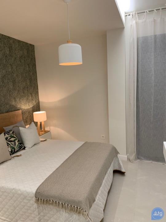 3 bedroom Villa in San Javier  - OI114611 - 43