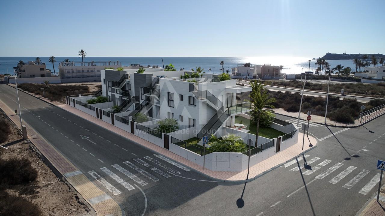 3 bedroom Villa in San Javier  - UR116620 - 1