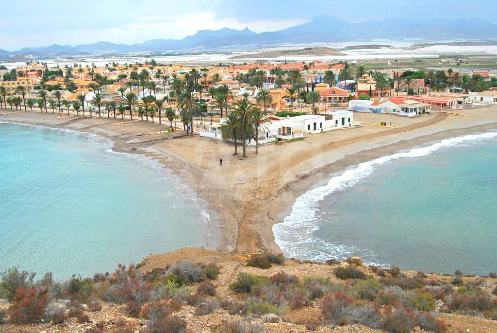 3 bedroom Villa in San Javier  - UR116620 - 13