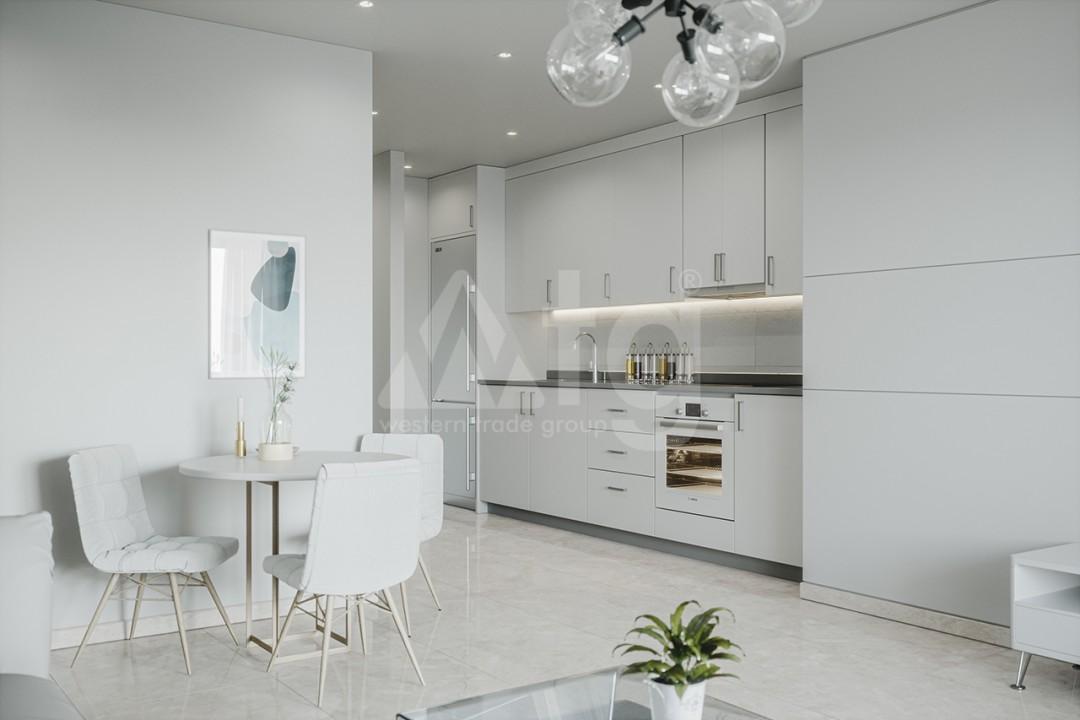 3 bedroom Villa in San Javier  - UR116620 - 4