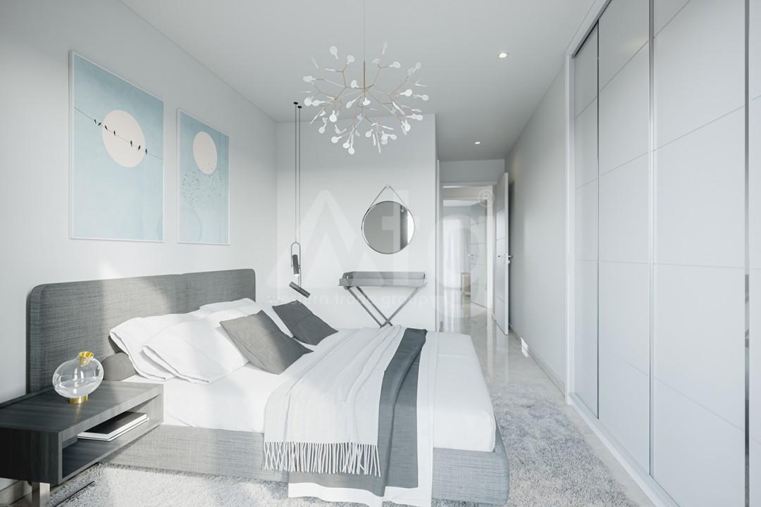 3 bedroom Villa in San Javier  - UR116620 - 5