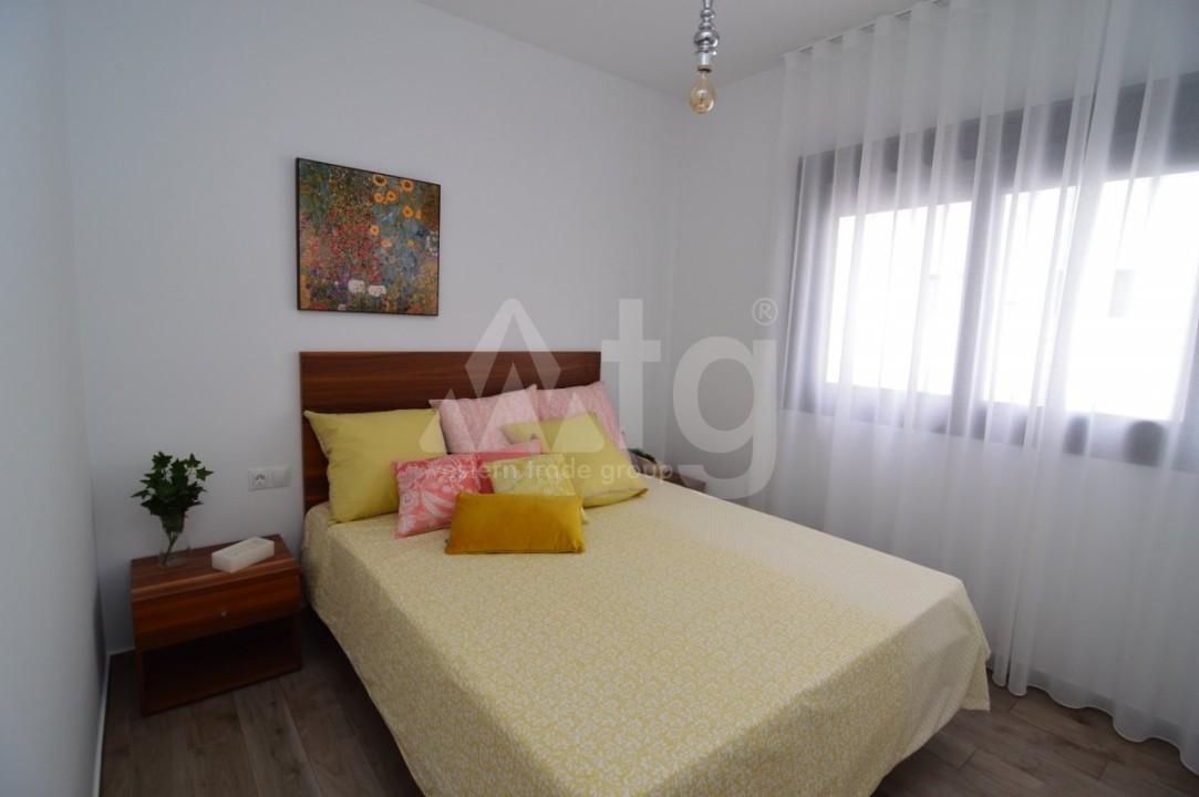 3 bedroom Villa in San Miguel de Salinas  - FS115250 - 10