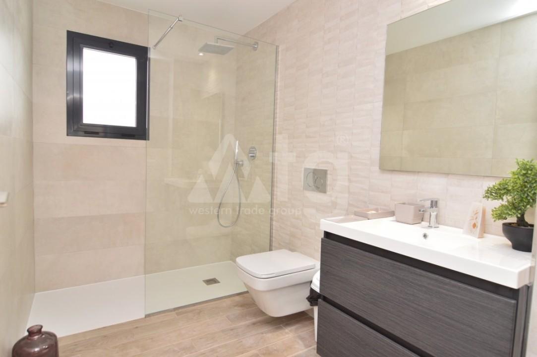 3 bedroom Villa in San Miguel de Salinas  - FS115250 - 11