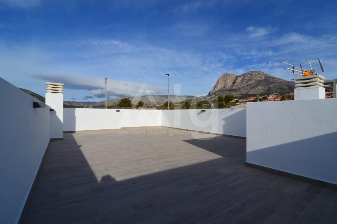3 bedroom Villa in San Miguel de Salinas  - FS115250 - 13