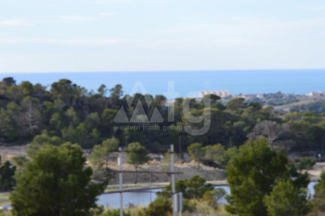 3 bedroom Villa in San Miguel de Salinas  - FS115250 - 23
