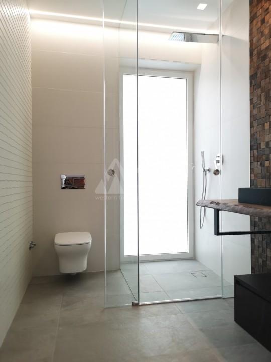 3 bedroom Villa in San Miguel de Salinas  - FS115250 - 30