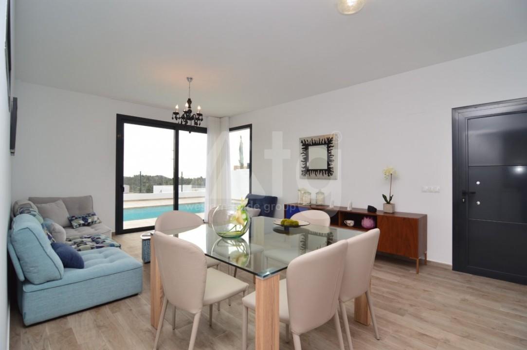 3 bedroom Villa in San Miguel de Salinas  - FS115250 - 4
