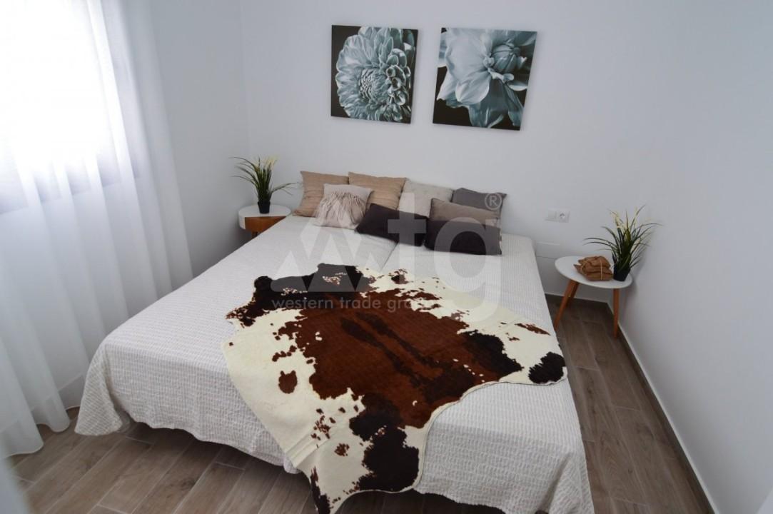 3 bedroom Villa in San Miguel de Salinas  - FS115250 - 7