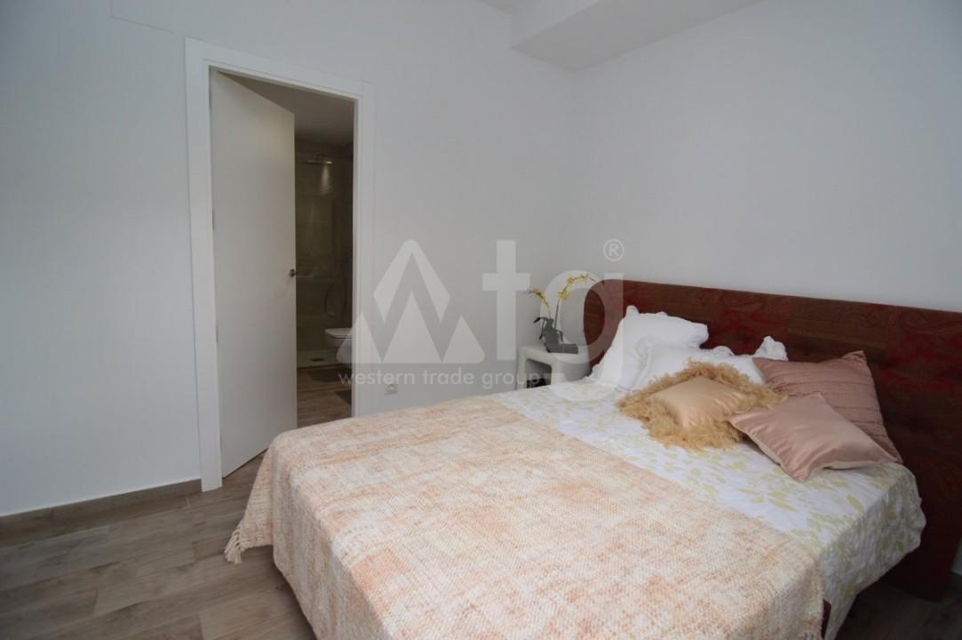 3 bedroom Villa in San Miguel de Salinas  - FS115250 - 8