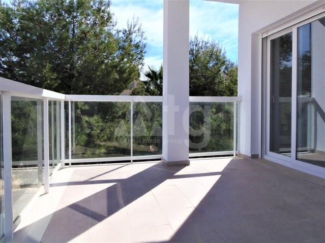 4 bedroom Villa in San Miguel de Salinas - AGI5805 - 7