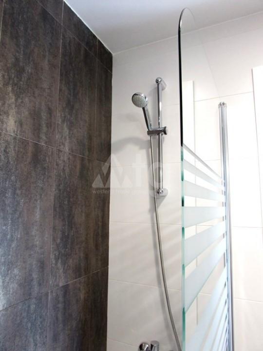 3 bedroom Villa in Torre de la Horadada - VB2341 - 11