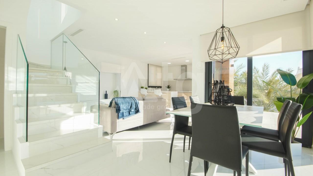 3 bedroom Villa in Torrevieja  - GVS114473 - 20
