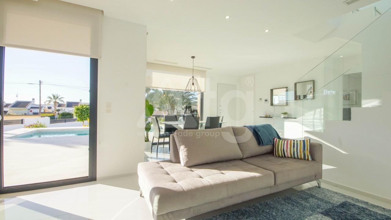 3 bedroom Villa in Torrevieja  - GVS114473 - 26