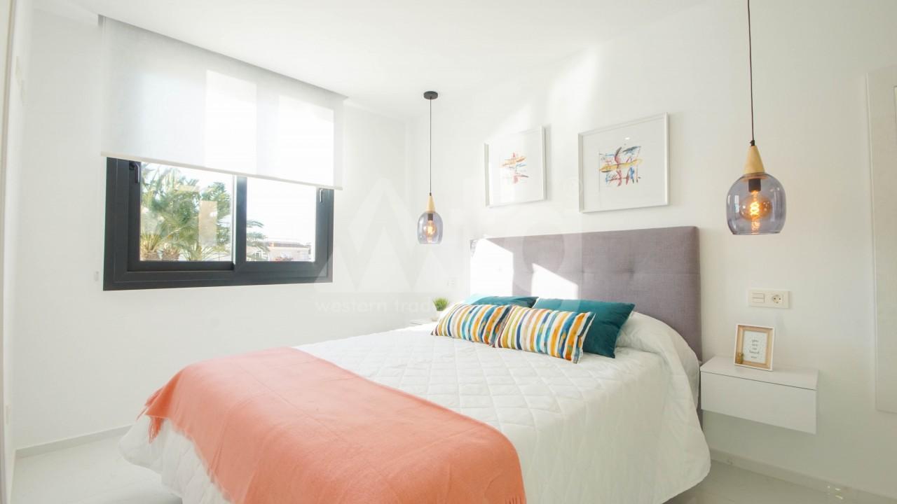 3 bedroom Villa in Torrevieja  - GVS114473 - 29