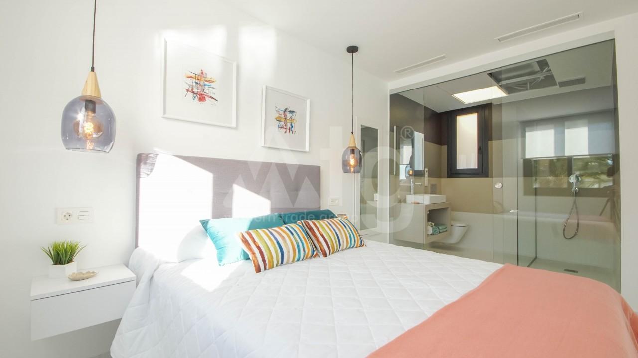 3 bedroom Villa in Torrevieja  - GVS114473 - 30