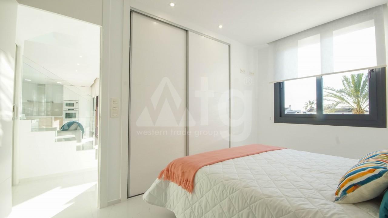 3 bedroom Villa in Torrevieja  - GVS114473 - 31