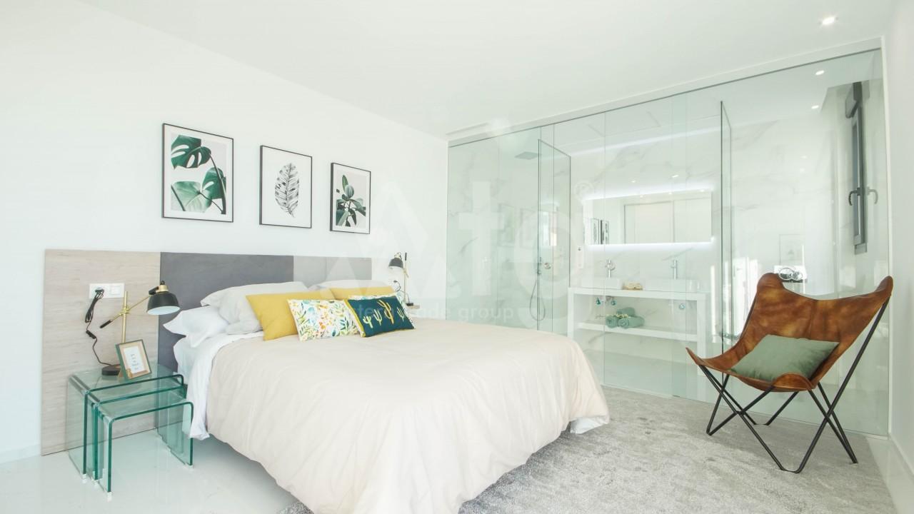 3 bedroom Villa in Torrevieja  - GVS114473 - 35