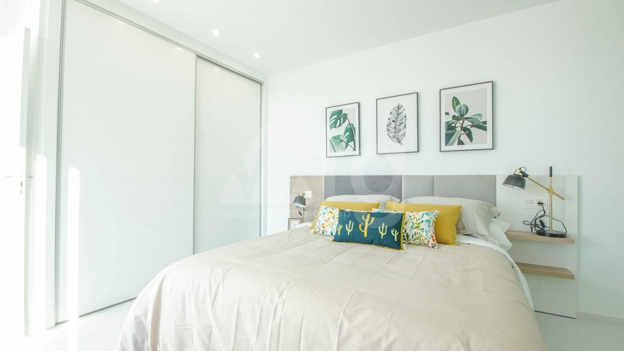 3 bedroom Villa in Torrevieja  - GVS114473 - 36